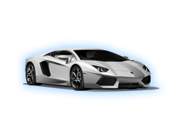 High Speed-High Accuracy Mode G05 P20000