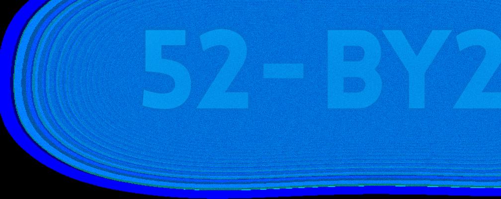 GEN TURN 52-BY2 - 9-Axis Mill / Turn Lathe
