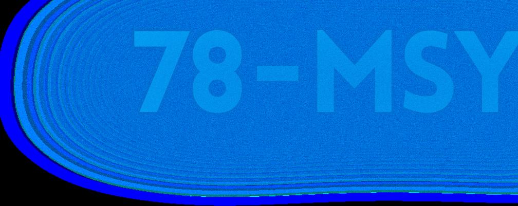 GEN TURN 78-MSY - 6-Axis Mill/Turn Lathe