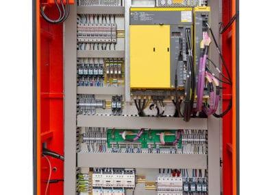 GT1840_CircuitBoard