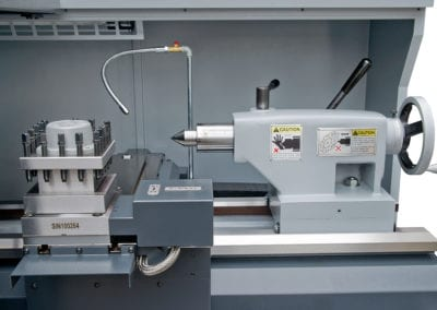 GT1840_Tailstock