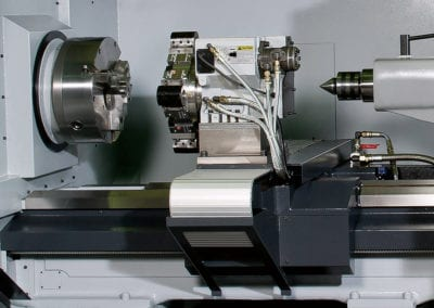 SONY DSC spindle lathe