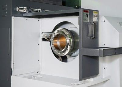 SONY DSC manual milling machine
