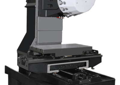 MILL T500 700 Inside milling machine
