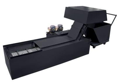 TURN 52 BY2_Chip Conveyor