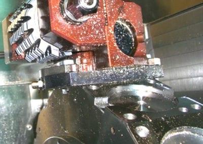TURN 78 TTMY_Optional Gear Hobber