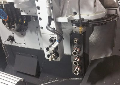 TURN SL 20 Y2_0-90 Live tooling system