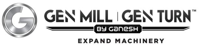 Expand Machinery presents Ganesh Machine Mills, Lathes, CNC macines