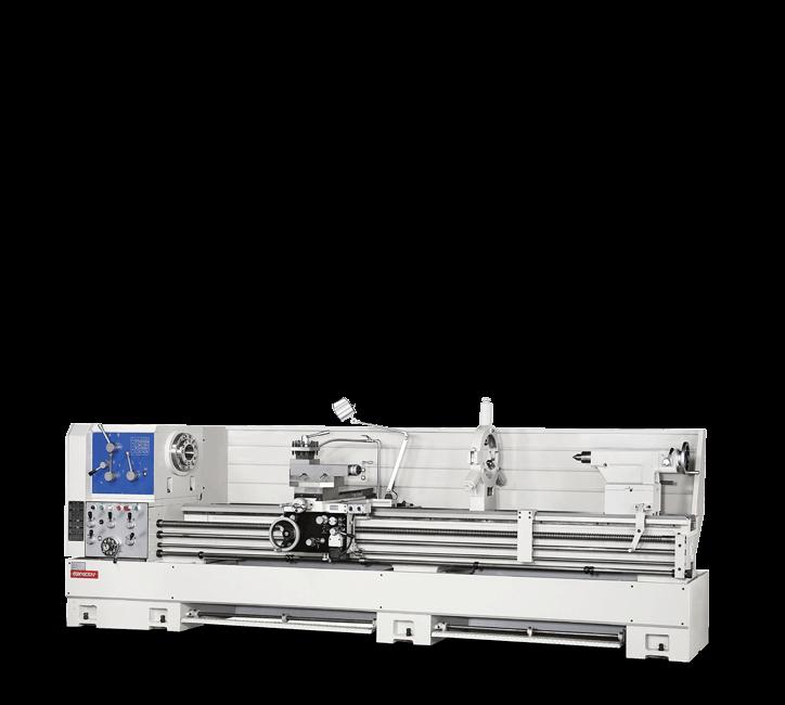 GANESH GTD-30 machine