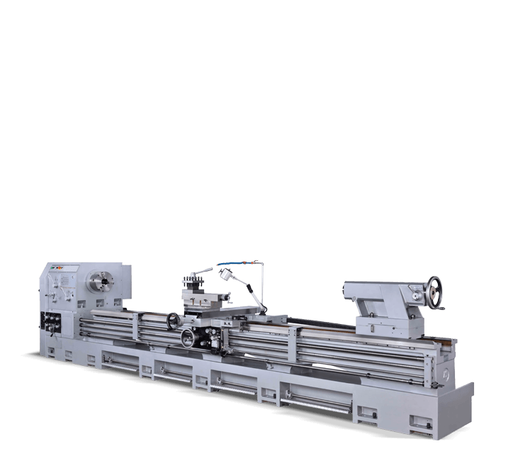 GANESH GTD-34 machine